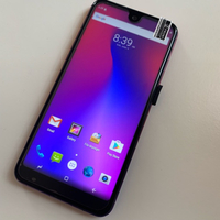 X23 Android 9.1 smartphone 128GB