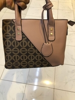 Used Ladies bags each pc58/-only select color in Dubai, UAE