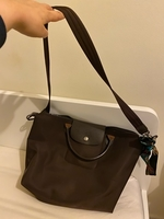 Used Longchamp two way in Dubai, UAE