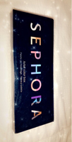 Used Artist Color Box by SEPHORA in Dubai, UAE