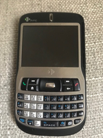 Used HTC phone working in Dubai, UAE
