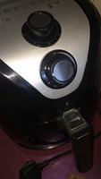 Used Kenwood air fryer  in Dubai, UAE
