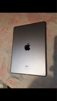 Used Ipad air1 WiFi no power , read plz#8 in Dubai, UAE