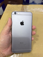 Used iPhone 6 64gb available for sale  in Dubai, UAE