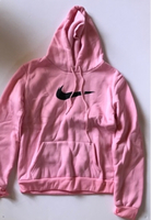 Used Hoodie size 155/80a(12-14)years -new in Dubai, UAE