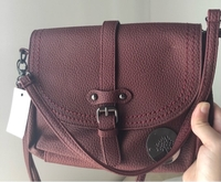 Used Mulberry Shoulder Bag in Dubai, UAE