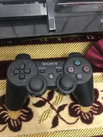 Used Ps3 controller not working no battery  in Dubai, UAE