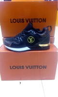 Used Louis Vuitton ladies shose in Dubai, UAE