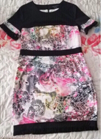 Used French connection dress size 12 in Dubai, UAE