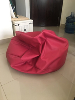 Used Preloved Bean Bag  in Dubai, UAE