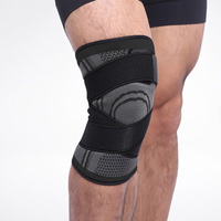 Used 3D Knee Compression/ M in Dubai, UAE