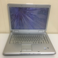 Used Dell inspiron 1520  in Dubai, UAE