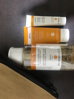 Used REN bestseller glow trio in Dubai, UAE