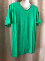 Used BLUEMINT EDWARD T-Shirt XL in Dubai, UAE