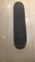 Used Skateboard  in Dubai, UAE
