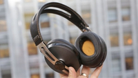Used Sennheiser Momentum 2.0 Wireless  in Dubai, UAE