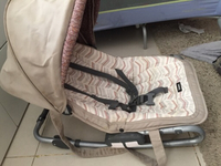 Used Juniors-Baby Rockers  in Dubai, UAE