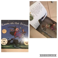 Used 5ChildrenBooks Collection-Summer Gift4 in Dubai, UAE