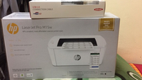 Used Laser jet printer  with ednet cennection in Dubai, UAE