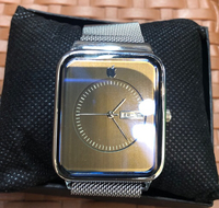 Used New arrival! Apple watch class A copy in Dubai, UAE