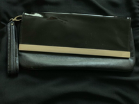 Used Nine West clutch  in Dubai, UAE
