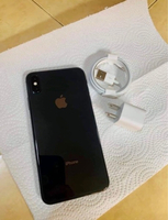 Used Apple iPhone X original 64 gb  in Dubai, UAE