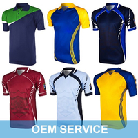Used T shirt's in Dubai, UAE