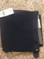 Used Formal  trouser  in Dubai, UAE