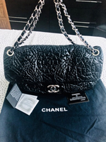 Used Authentic Channel Bag in Dubai, UAE