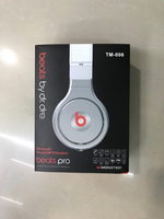 Used Beats pro headphones 🎧  in Dubai, UAE