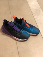 Used Puma Uproar basketball shoes  in Dubai, UAE