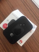 Used Huawei Mobile Wifi E 5577C in Dubai, UAE