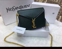Used Ysl bag in Dubai, UAE