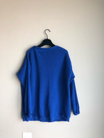 Sweater Size XL