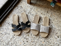 Used 2ps slippers in Dubai, UAE