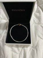 Used Original pandora  in Dubai, UAE
