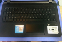 Used HP15  in Dubai, UAE