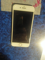 Used iphone 7 128GB in Dubai, UAE