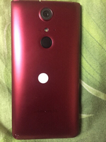 Used Docomo Arrows ORIGINAL FIXED PRICE  in Dubai, UAE