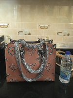 Used New hand bag LV in Dubai, UAE