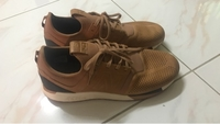 Used New balance 247 in Dubai, UAE