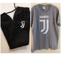 Used Sports suit size (L)new in Dubai, UAE
