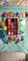 Used Rainbow loom in Dubai, UAE