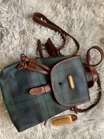 Used Ralph Lauren vintage Small backpack in Dubai, UAE