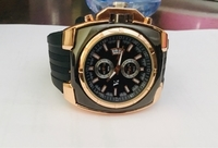 Used Qwartz watch in Dubai, UAE
