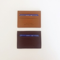 Used Two Card Holders in Dubai, UAE