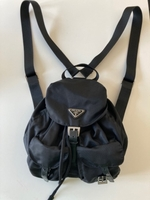 Used Prada Re-Nylon in Dubai, UAE