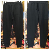 Used Jogging ALTERNATE SIZE S NEW in Dubai, UAE