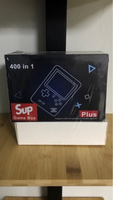 Used SUP game box original  in Dubai, UAE