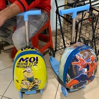 Used LUGGAGE SCOOTER for BOYS in Dubai, UAE